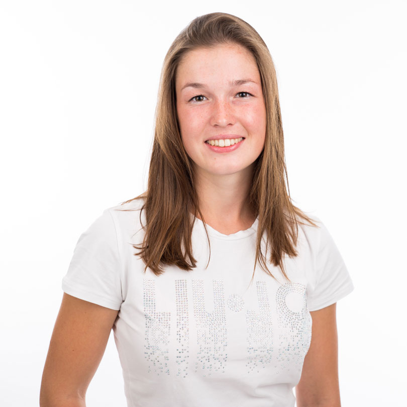 Astrid Depuydt