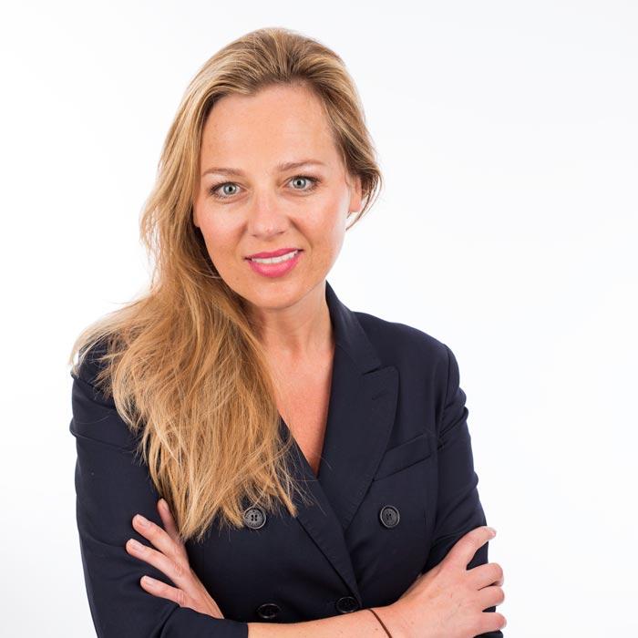 Maja Konopka