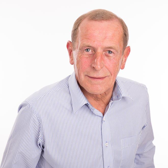 Marc Clabau