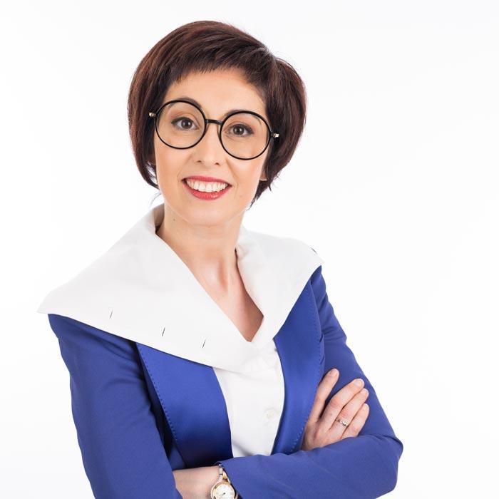 Sarah Bouton